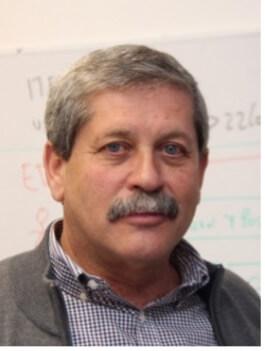 Mtro. Miguel Gallo Reynoso