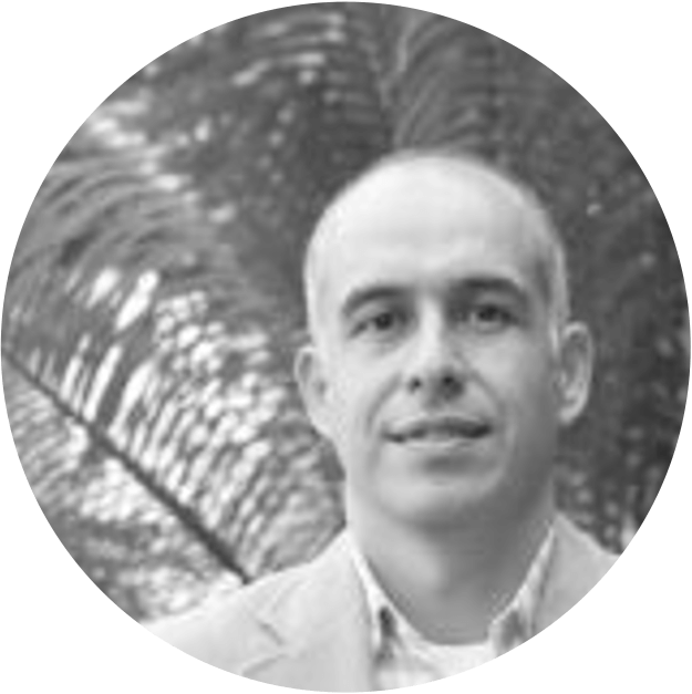 Adrián Velasco