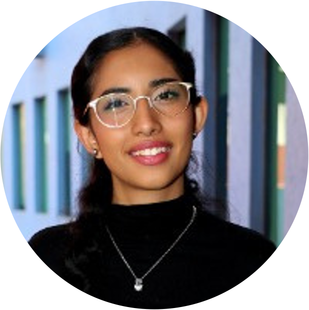 Neysa Alejandra Santoscoy Murillo